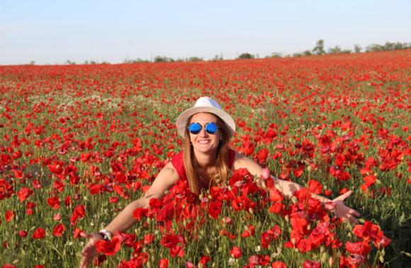 «Большое крымское путешествие» (10 дней). Индивидуальный тур