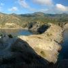 Голицынская тропа